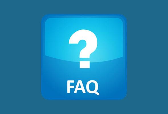 FAQ Chirurgia Bariatrica Pietro Maida