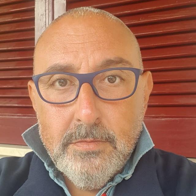Paolo V.